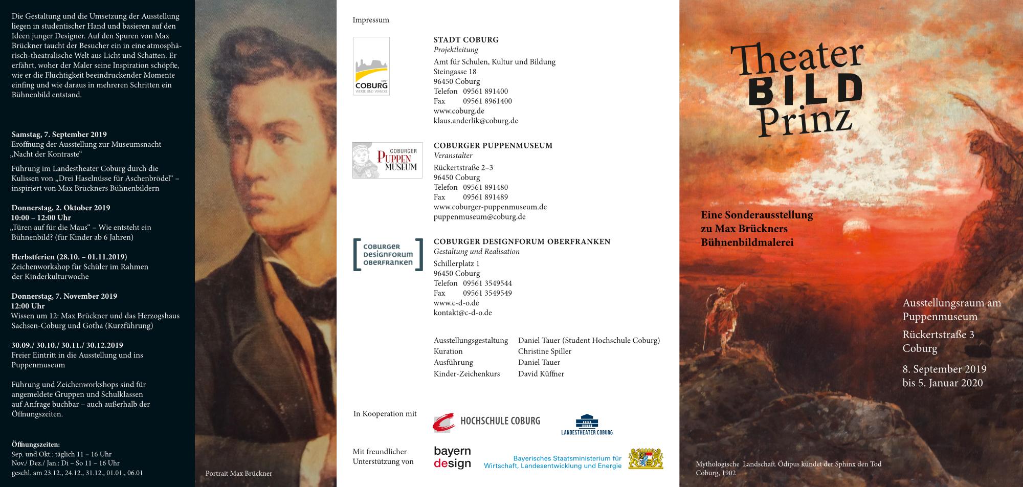 Daniel_Tauer_Projekt_Theater_Bild_Prinz_Grafik_2