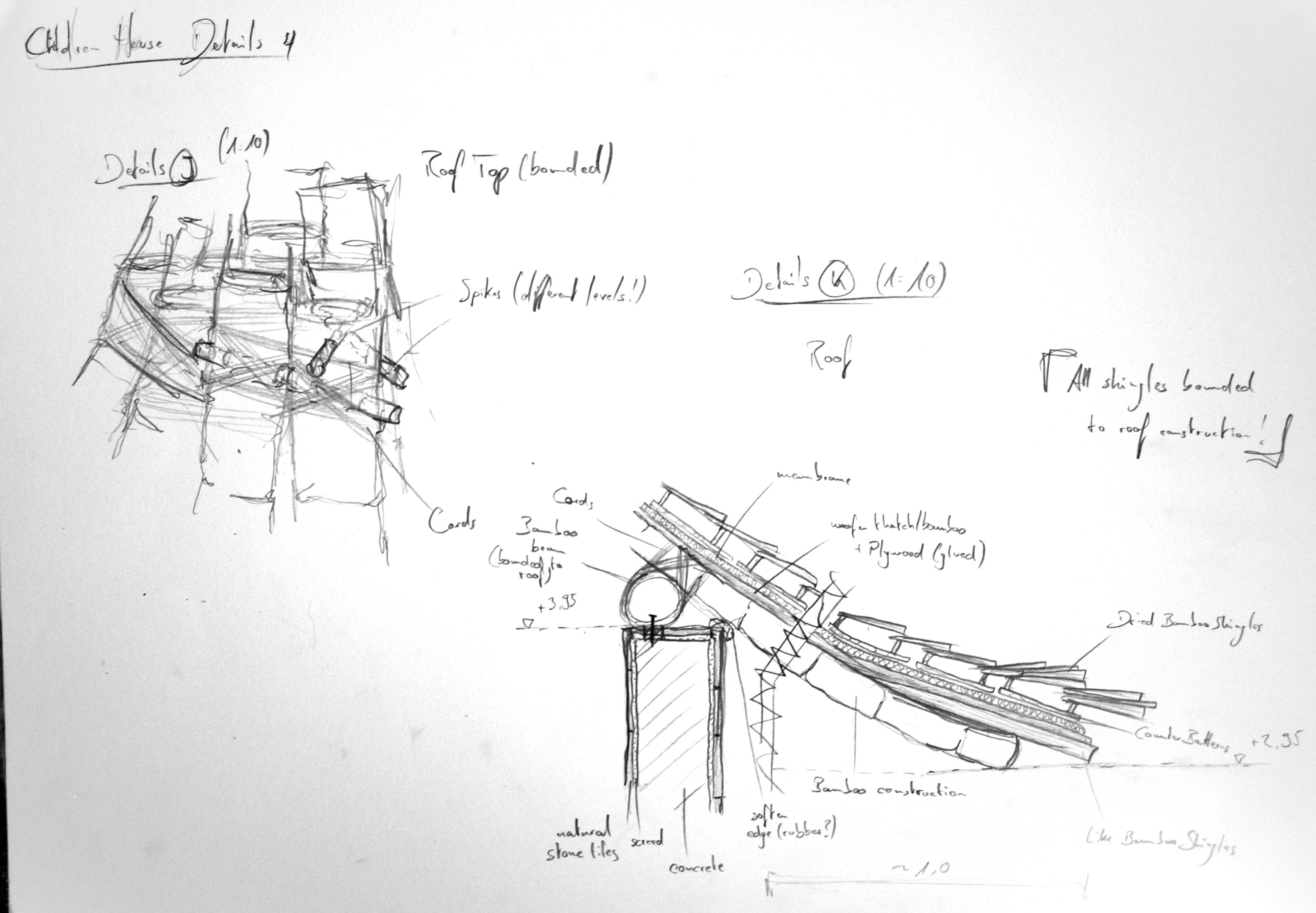 Daniel_Tauer_Projekt_Bali_Zeichnung_04