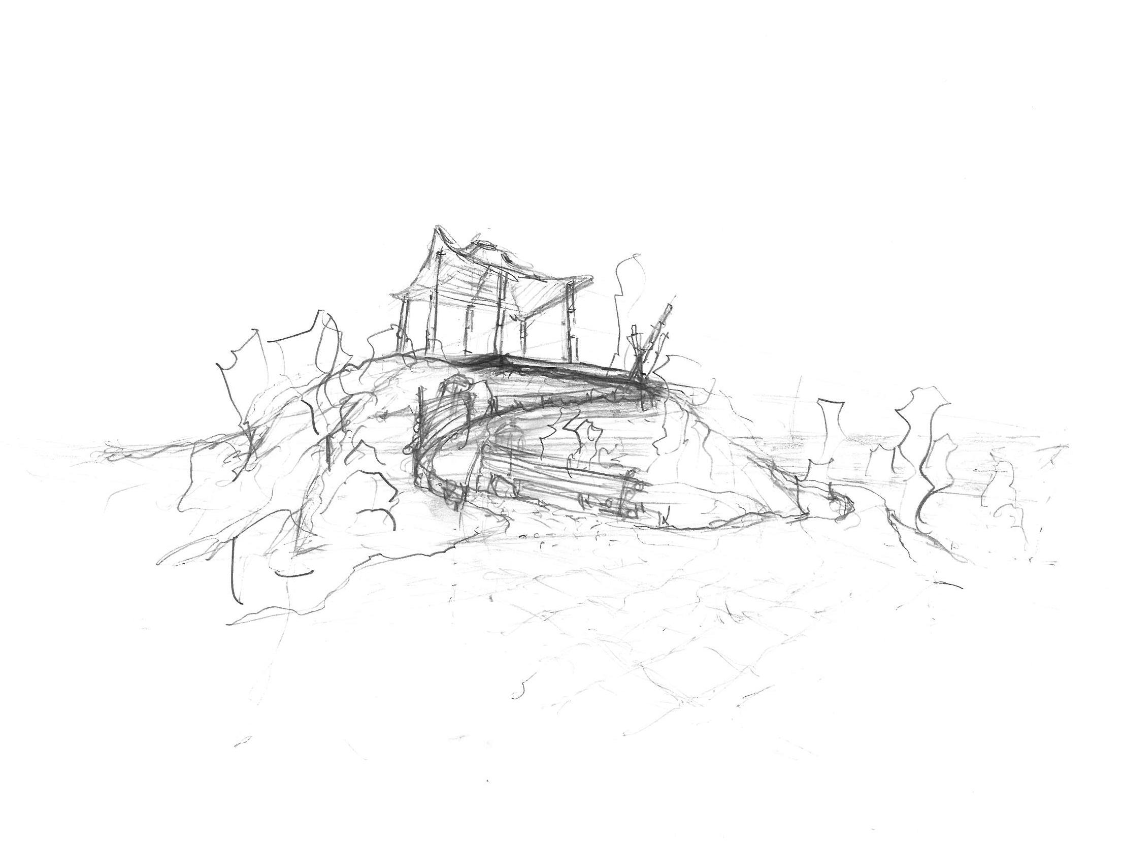 Daniel_Tauer_Projekt_Bali_Zeichnung_05