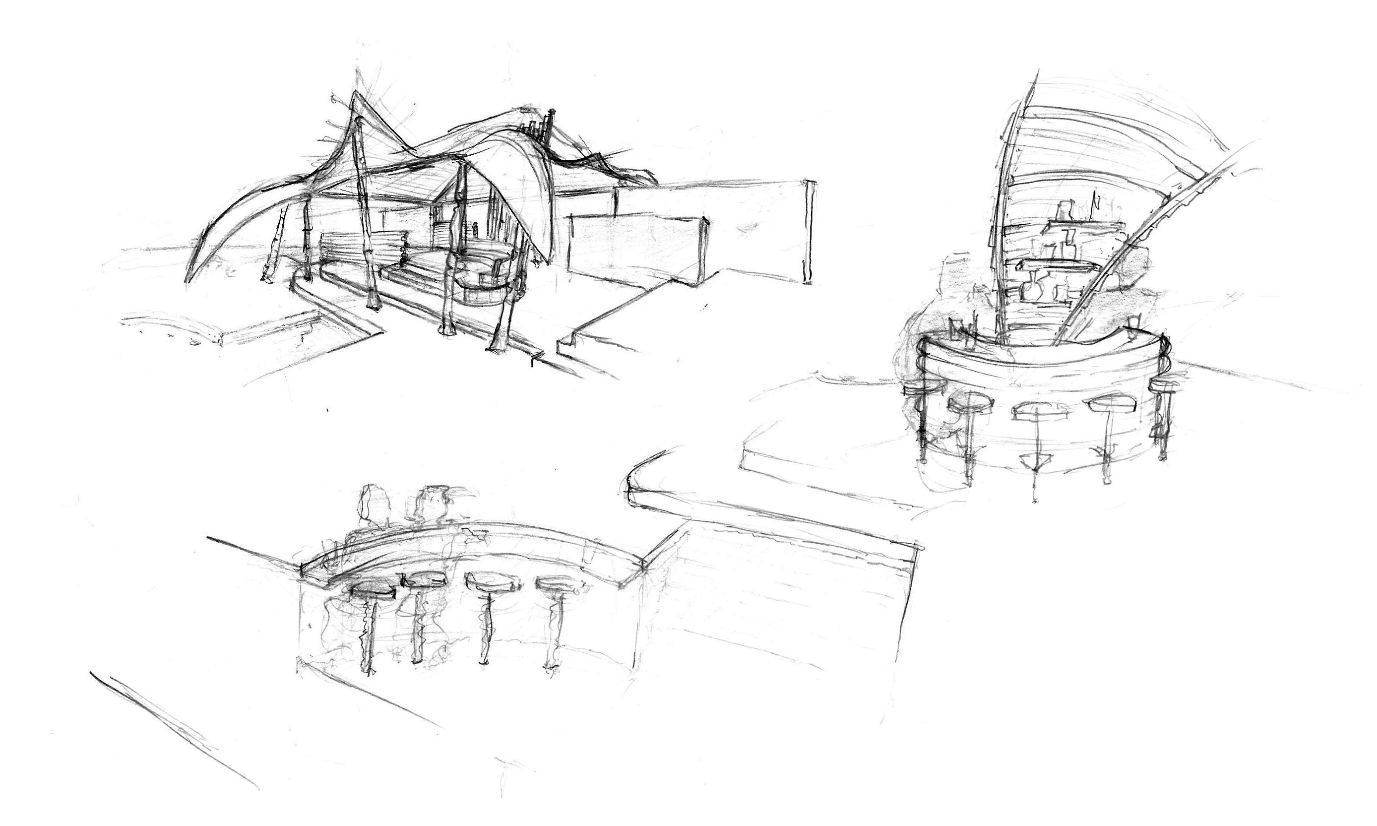 Daniel_Tauer_Projekt_Bali_Zeichnung_09