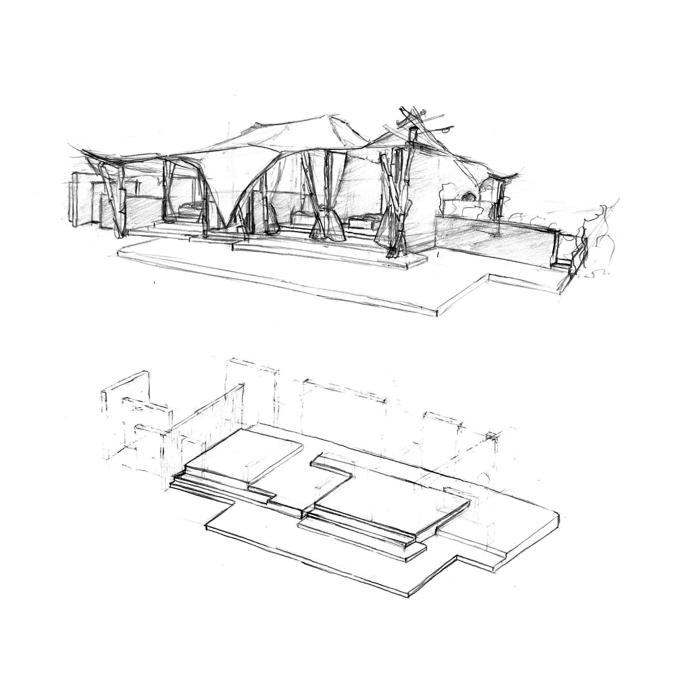 Daniel_Tauer_Projekt_Bali_Zeichnung_10