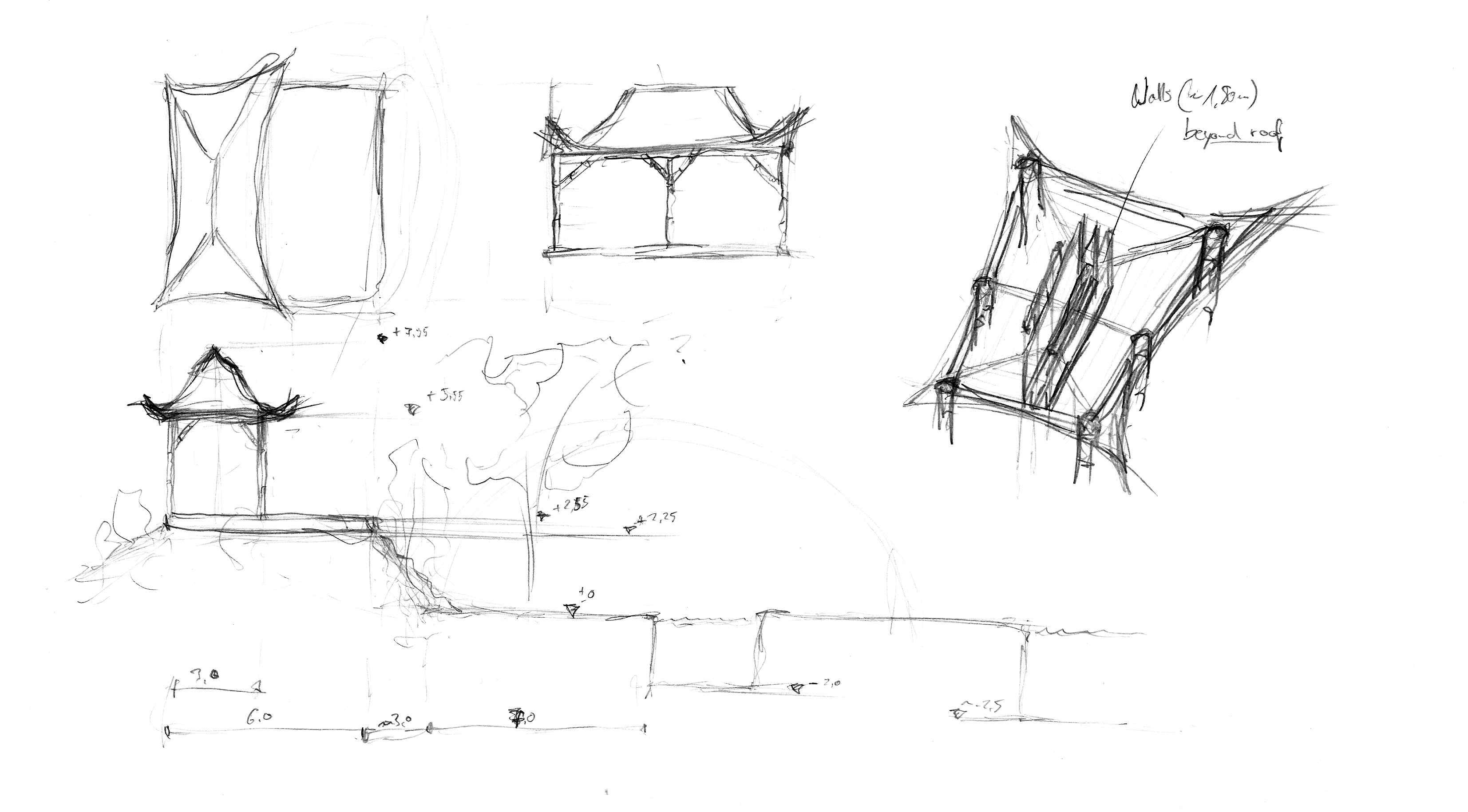 Daniel_Tauer_Projekt_Bali_Zeichnung_11