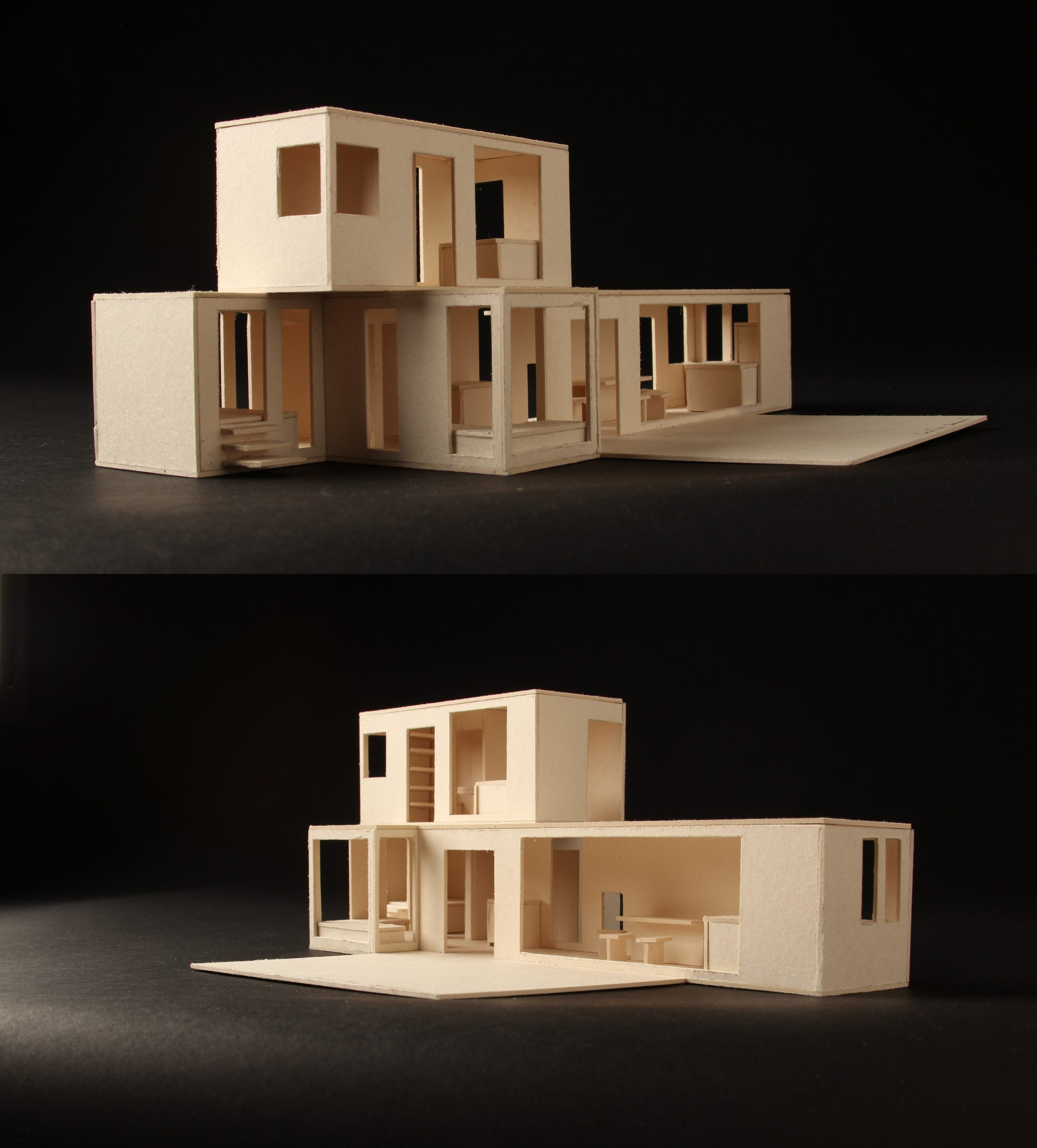 Daniel_Tauer_Projekt_etcpp_Modell_02