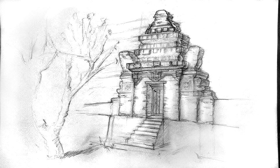 Daniel_Tauer_Projekt_etcpp_Zeichnung_01