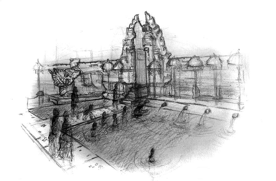 Daniel_Tauer_Projekt_etcpp_Zeichnung_02