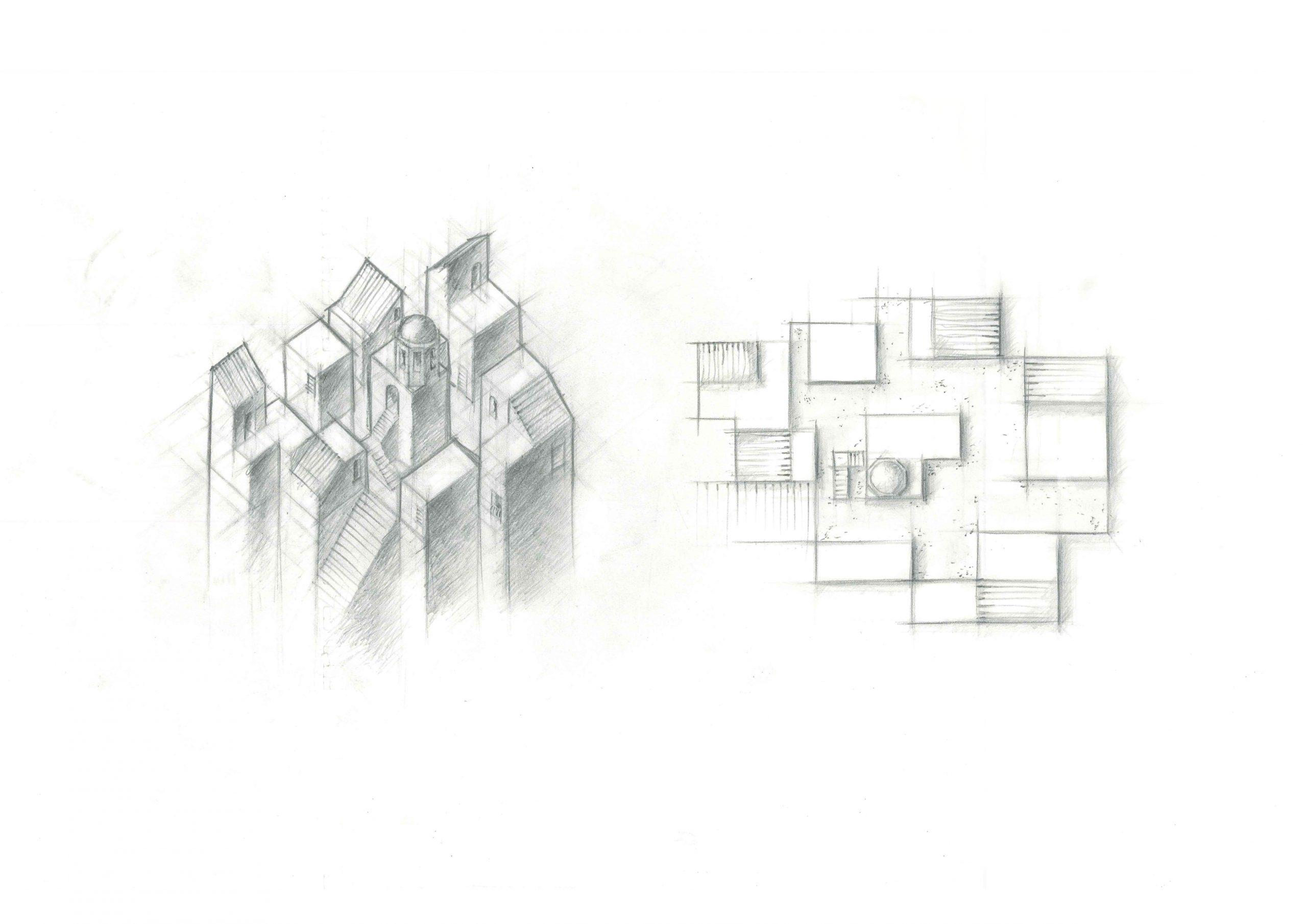 Daniel_Tauer_Projekt_etcpp_Zeichnung_05